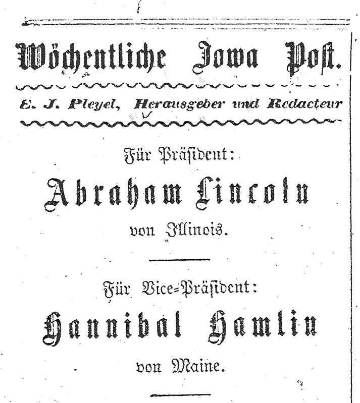 DM-Iowa-Post.1860-06-30.Lincoln-für Präsident.Half-Crop.jpg