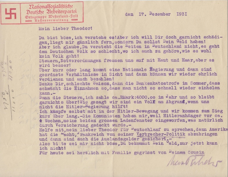 1931 - December.jpeg