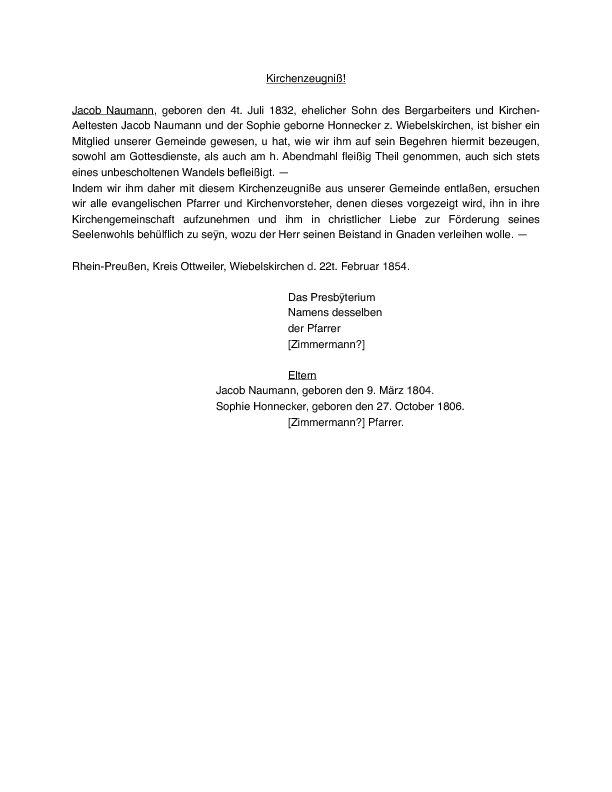 Kirchenzeugnis Jacob Naumann.pdf