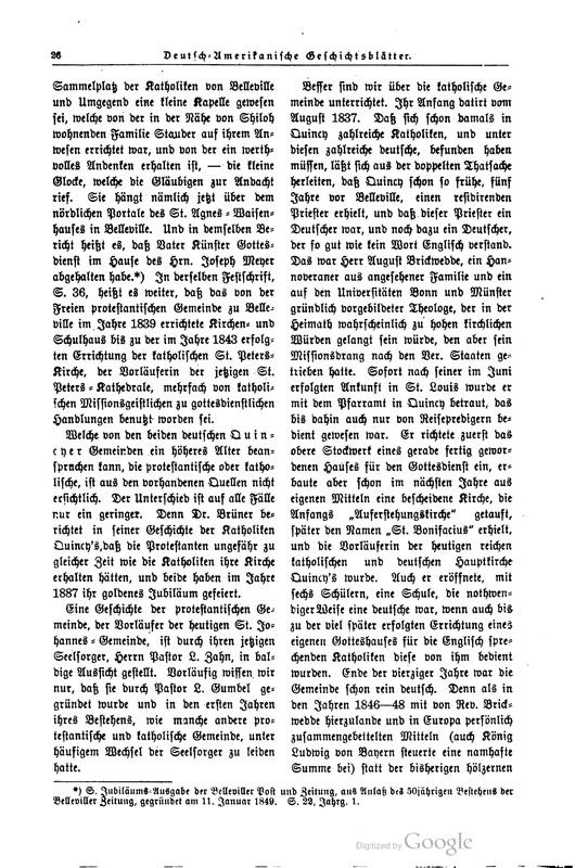 Geschichtsblätter.Kirchliches-Leben-3.jpg