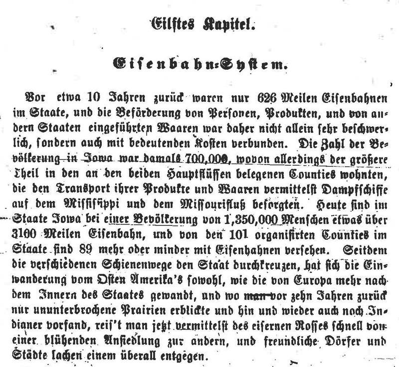 Heimat-1873.Chapter11.jpg
