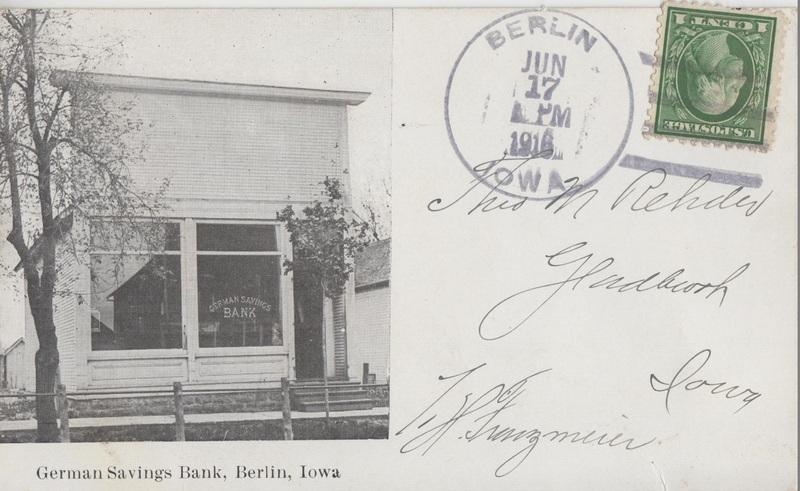 Postcard_GermanSavingsBank.jpeg
