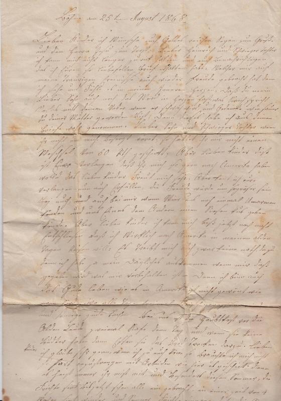 Eversmeyer-1868.Page1.jpg