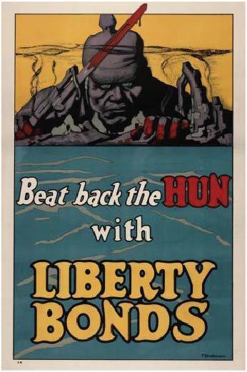 liberty bonds.jpg