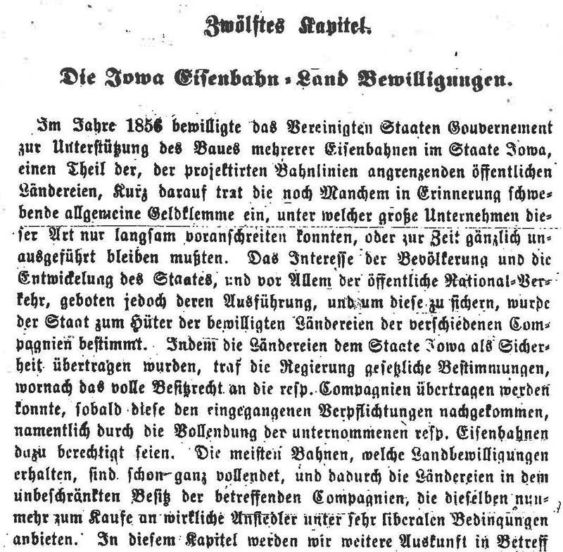 Heimat-1873.Chapter12.jpg
