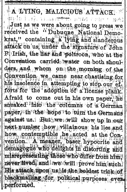 DM-Staatsanzeiger.1874-07-23.Contra-JP-Irish.jpg