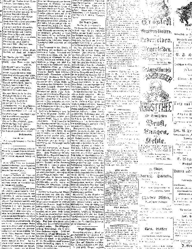 Der Raub in Iowa_23May1884.pdf