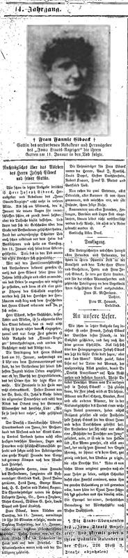 DM-Staatsanzeiger.1913-01-17.Tod-Fannie-Eiboecks.jpg