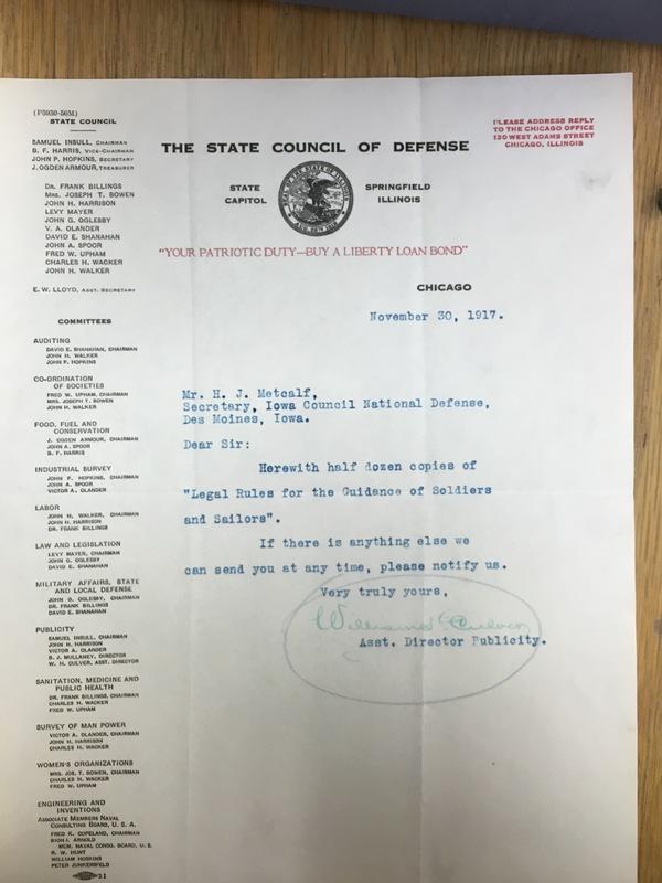 184612-997118 - Monroy Emmanuel - May 4, 2016 952 AM - MonroyE_Confirmation letter to Metcalf_Metcalf_1..jpg