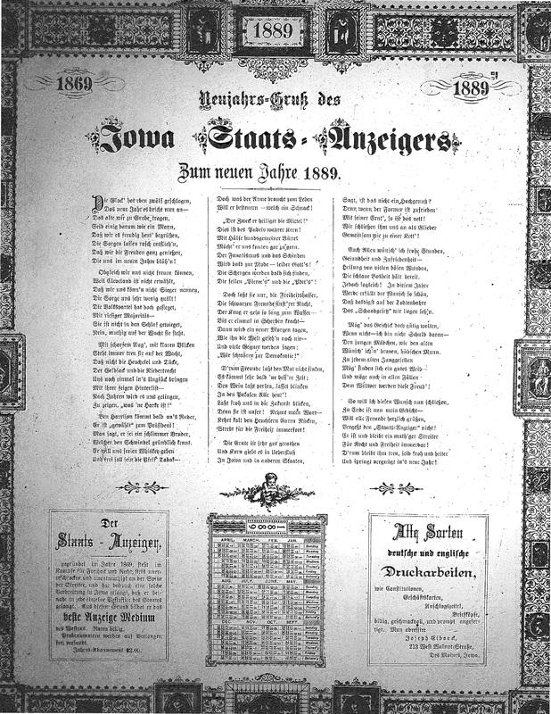 DM-Staatsanzeiger.1889-01-03.Neujahrsgruss.jpg