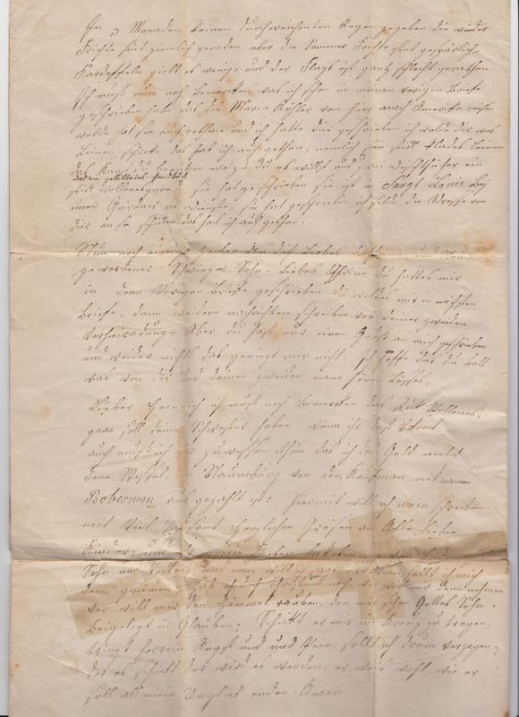 Eversmeyer-1868.Page2.jpg