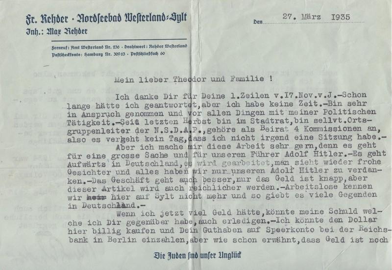 1935 - March.jpeg