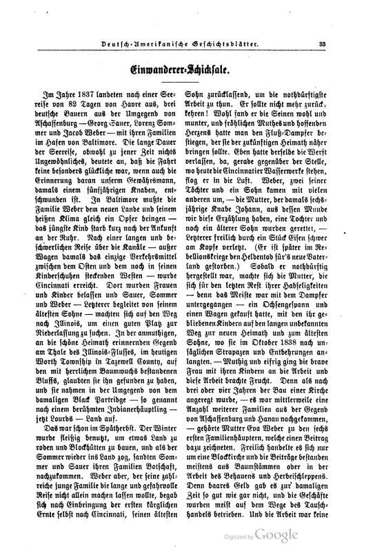 Geschichtsblätter.Einwanderer-Schicksale-1.jpg