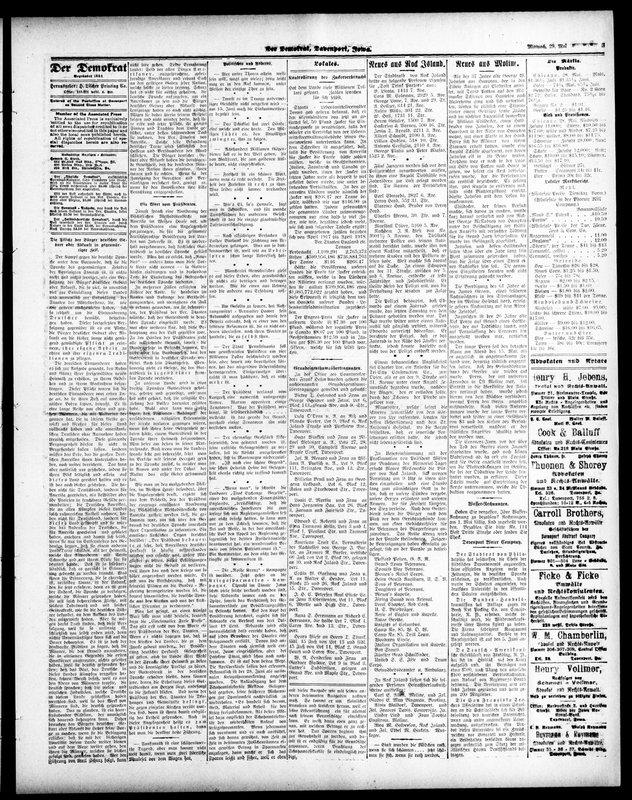 Forceful Babel Editorial_Der tägliche Demokrat_May 29, 1918.pdf