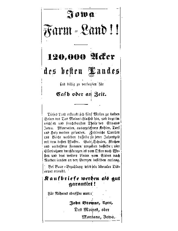 3.1.DM-Staats-Anzeiger.1871-04-29.Farmland.pdf