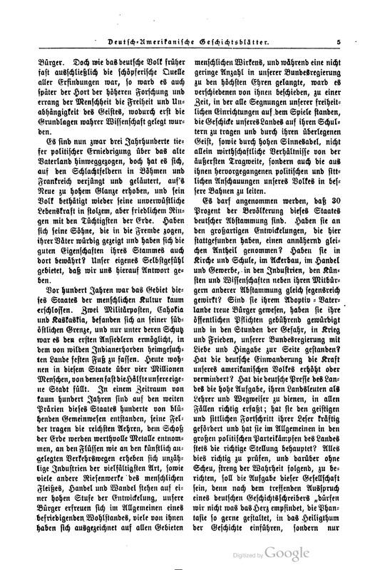 Geschichtsblätter.Geschichtsforschung-2.jpg