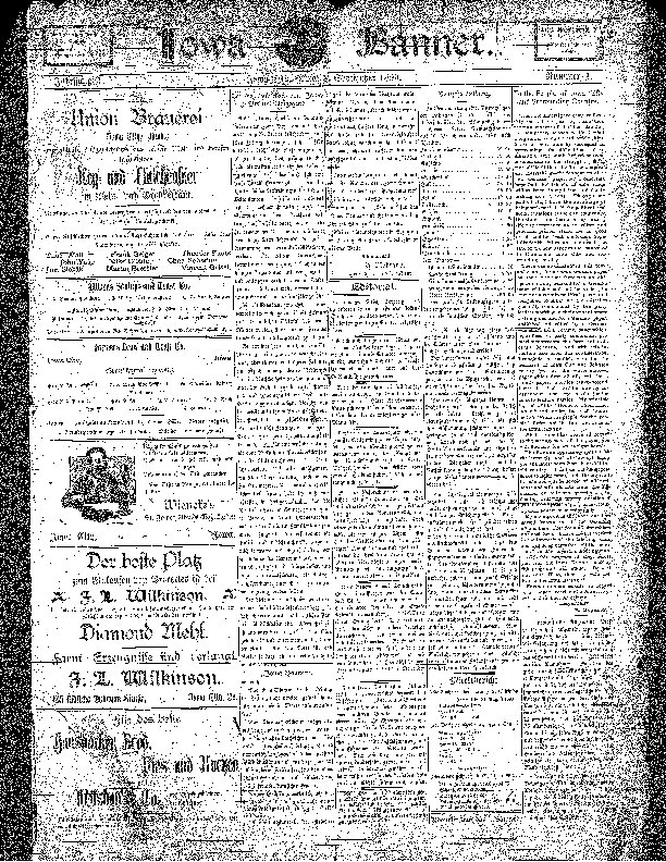Bilingual First Issue Statement_1Sept1899.pdf