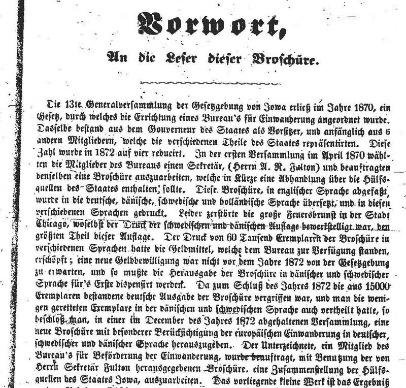Heimat-1873.Foreword.jpg