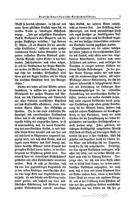Geschichtsblätter.Geschichtsforschung-4.jpg