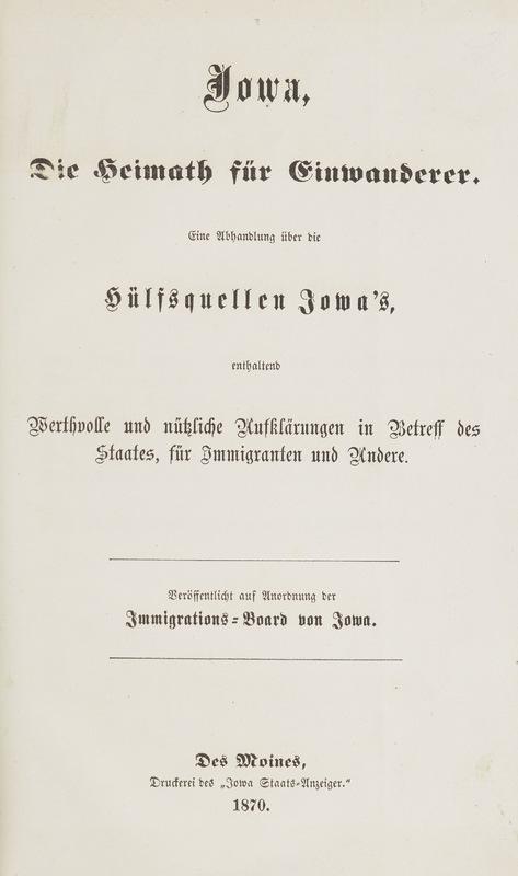 1.3.Iowa-Heimat1870.Title-Page.jpg