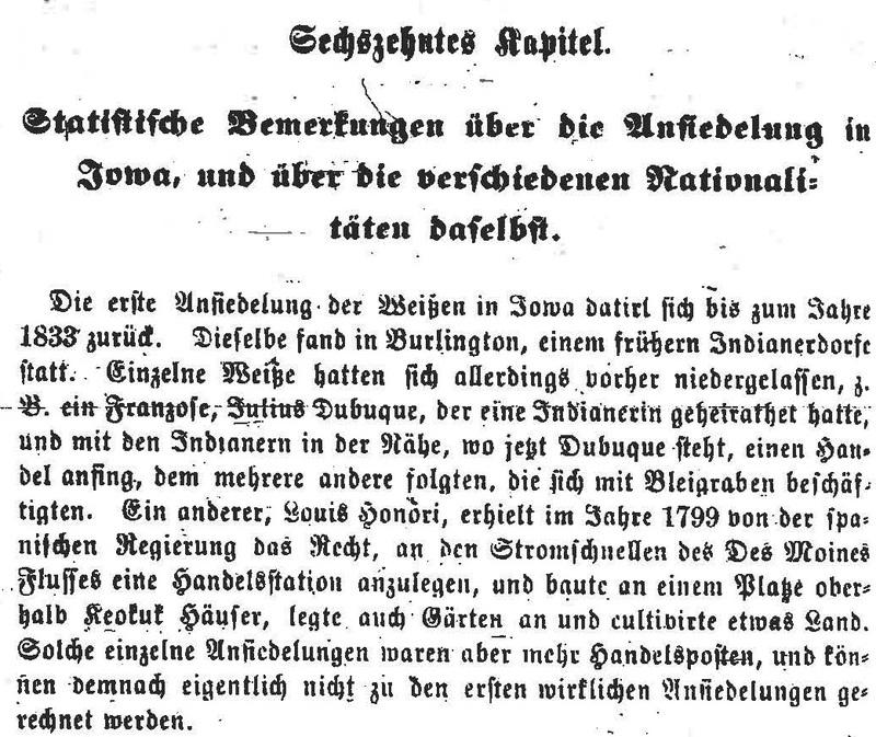 Heimat-1873.Chapter16.jpg