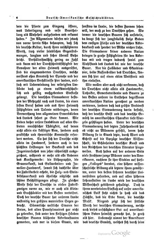 Geschichtsblätter.Geschichtsforschung-3.jpg