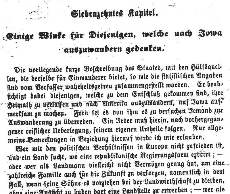 Heimat-1873.Chapter17.jpg