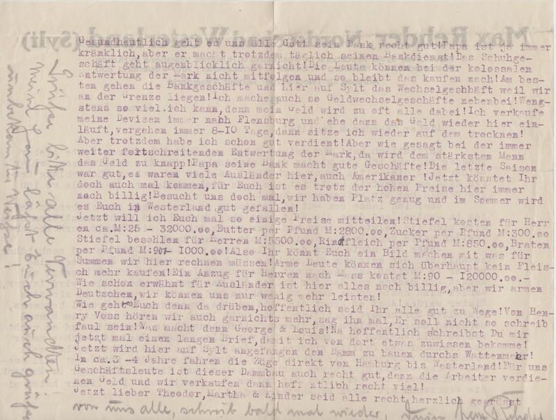 1923 - January_backside.jpeg