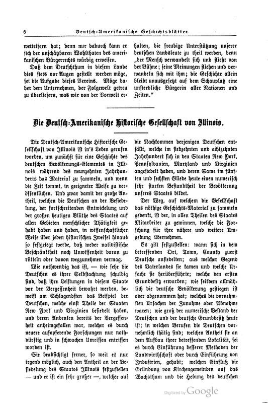 Geschichtsblätter.Geschichtsforschung-5.jpg
