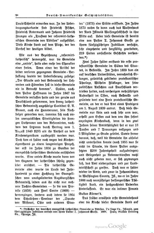 Geschichtsblätter.Kirchliches-Leben-5.jpg