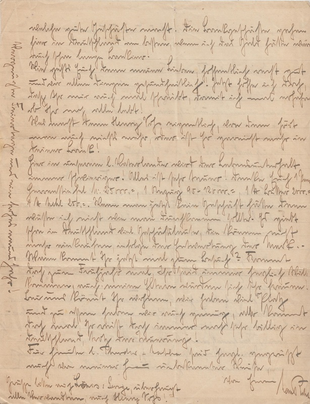 1922 - Handschrift_backside.jpeg
