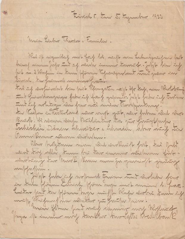 1922 - Handschrift.jpeg