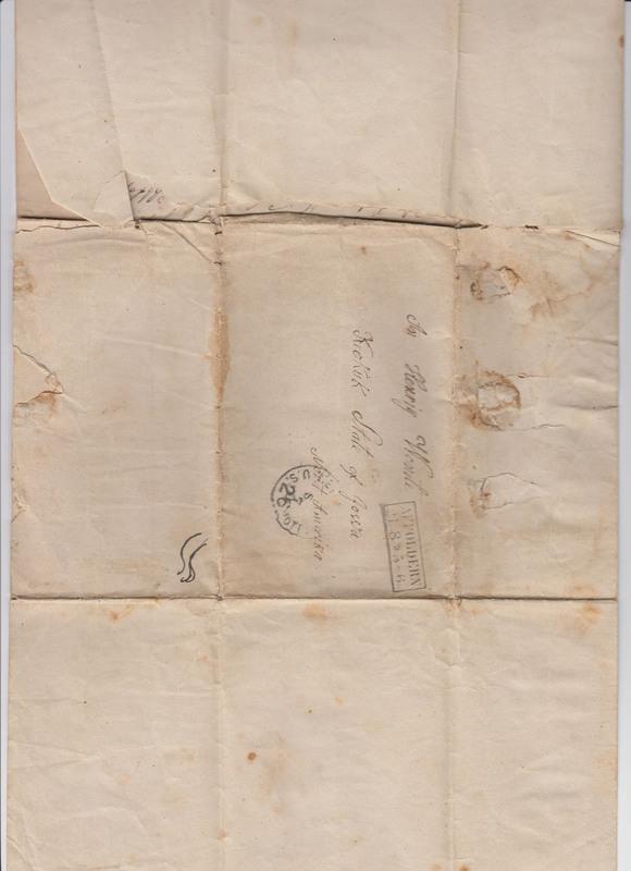 Eversmeyer-1868.Envelope.jpg