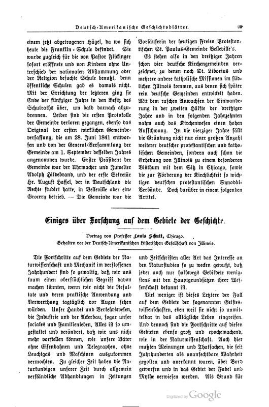 Geschichtsblätter.Kirchliches-Leben-6.jpg