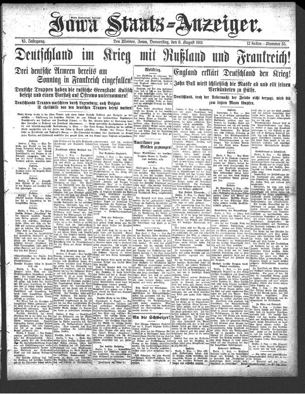 DM-Staatsanzeiger.1914-08-06.1st-Page.WAR.jpg