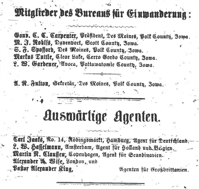 Heimat-1873.Agents-Page.jpg