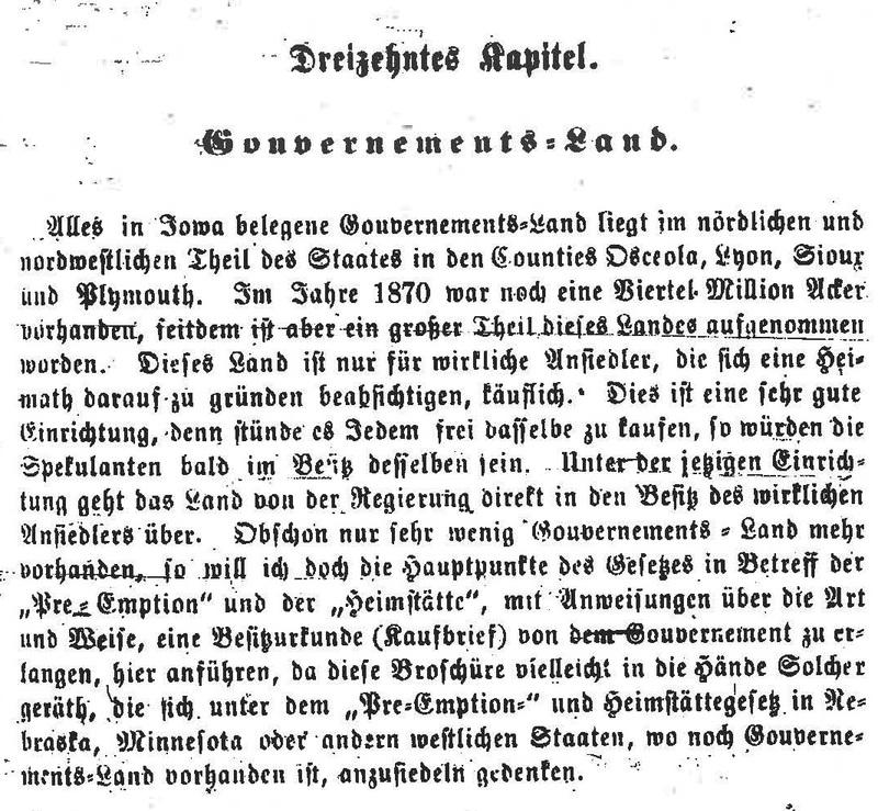 Heimat-1873.Chapter13.jpg