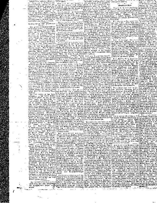 Fremdgeborene und eingeborene Buerger_23May1884.pdf