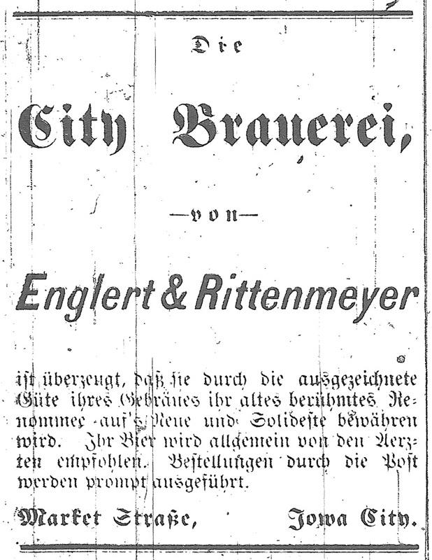 IC-Post.1881-04-15.Englert-Brewery.Crop.jpg