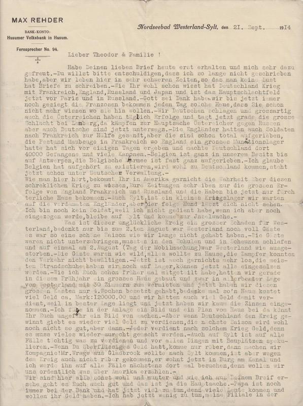 1914 - September.jpeg