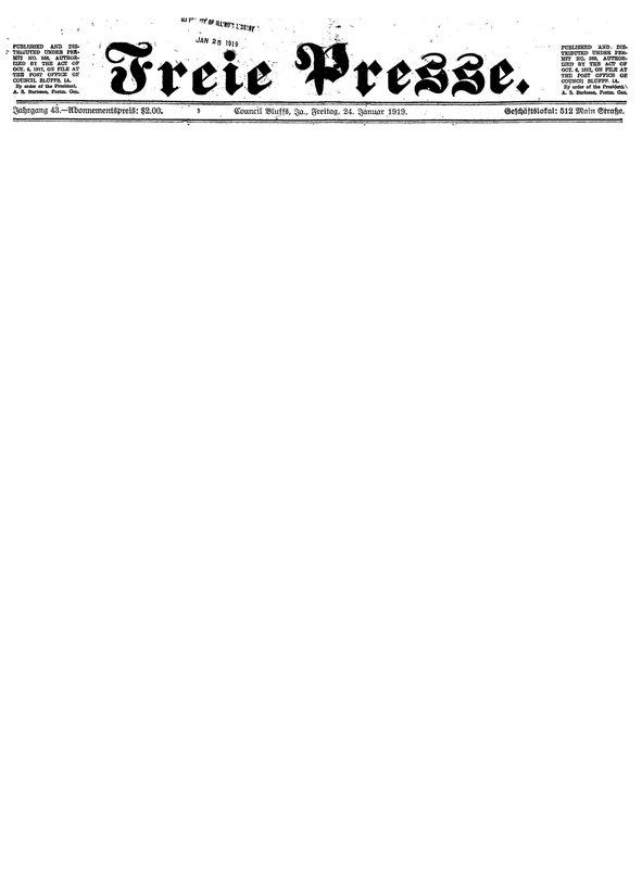 Council-Bluffs.1919-01-24.Masthead.pdf