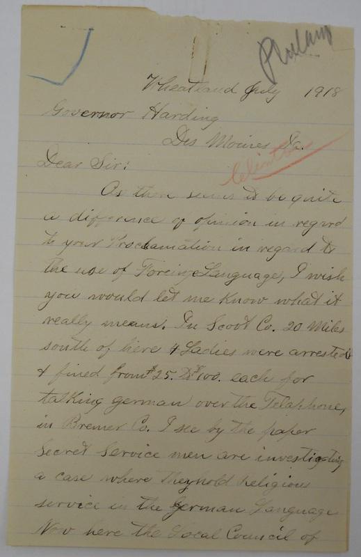 7  1918 (1).JPG