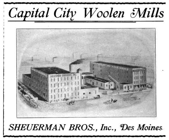 3.3.Capital-City-Woolen-Mills.tiff