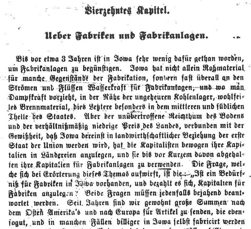 Heimat-1873.Chapter14.jpg