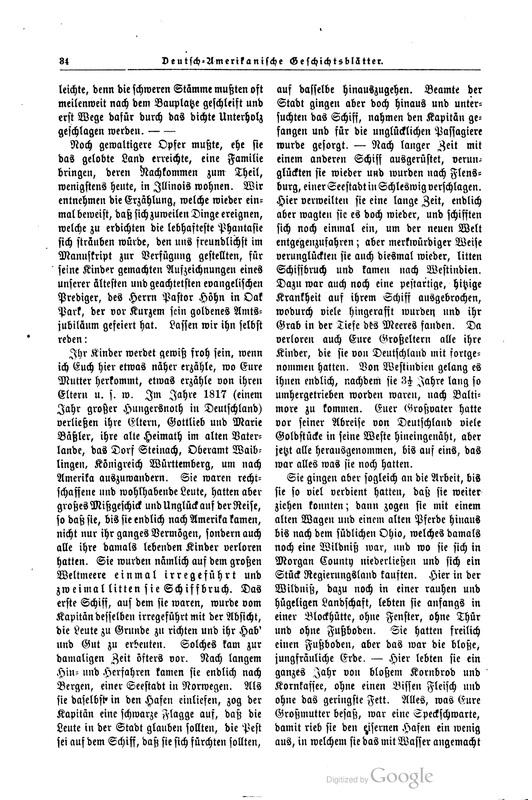 Geschichtsblätter.Einwanderer-Schicksale-2.jpg