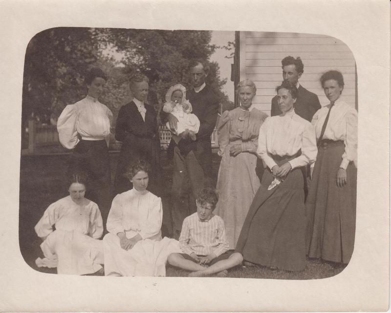 Naumann_Gettogether_1906.jpeg