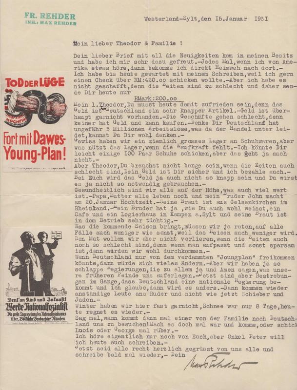 1931 - January.jpeg