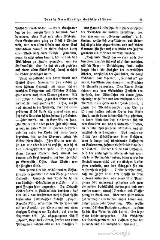 Geschichtsblätter.Einwanderer-Schicksale-3.jpg