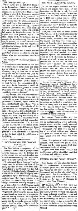 DM-Staatsanzeiger.1874-07-23.Engl-Dept.German-Press-Review2.jpg