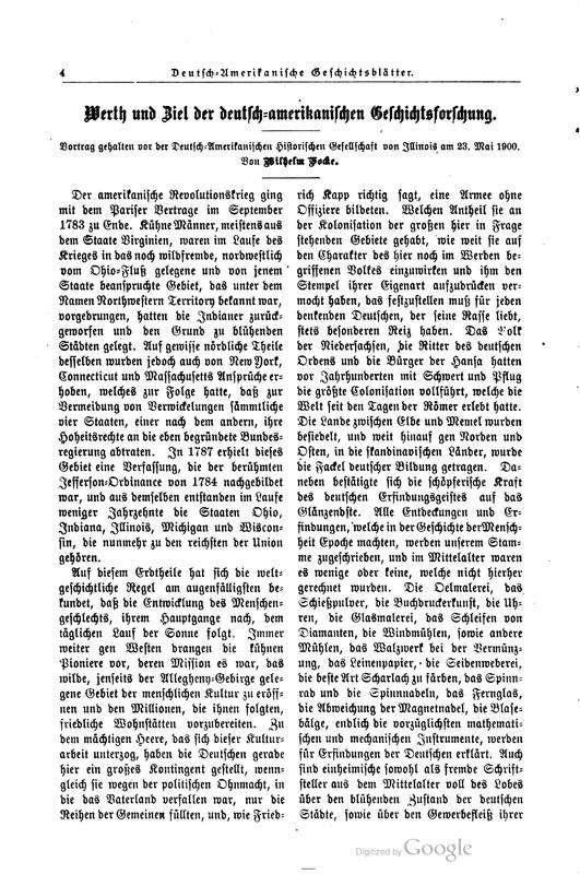 Geschichtsblätter.Geschichtsforschung-1.jpg